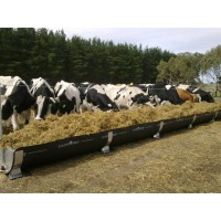 Feeders and Troughs