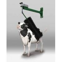 Cow Comfort Brush
