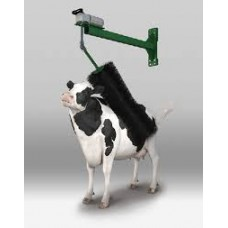 Future Cow Comfort Brush
